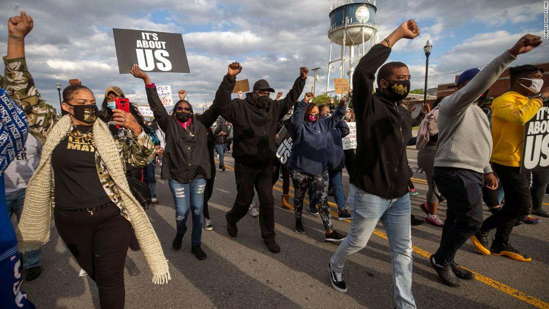 demonstrations-continue-as-community-awaits-bodycam-footage-from-andrew-brown-jr-shooting