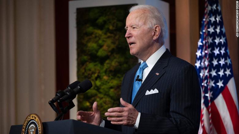 President Biden told Turkish President Erdogan he's planning to recognize Armenian genocide
