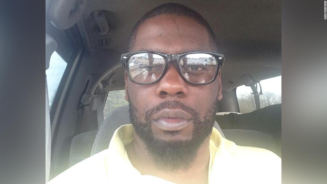 Family of Andrew Brown Jr. will see specified videos of his fatal shooting May 11