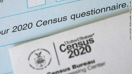 The 6 biggest takeaways from the census reapportionment