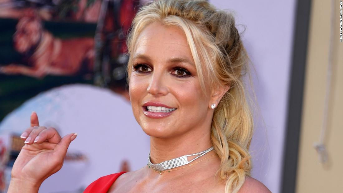 5 revelations from CNN's Britney Spears special report