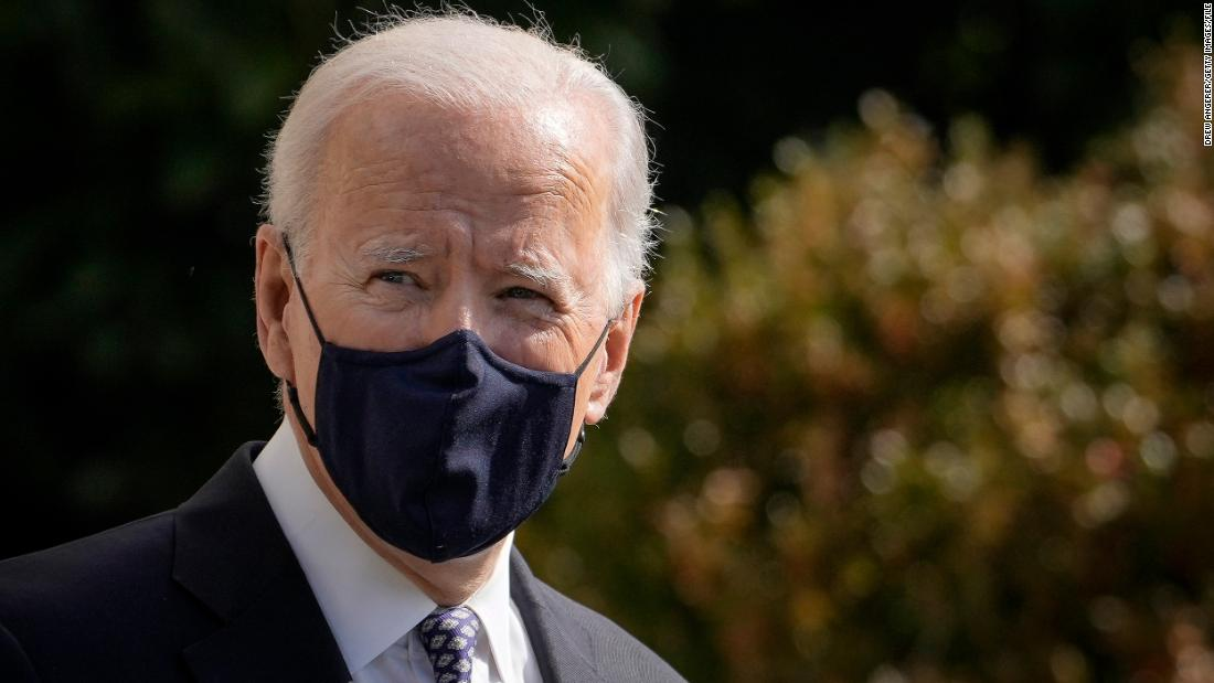 Analysis: Confusion over masks sparks new political showdown