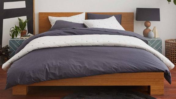 Lightweight Quilt Set