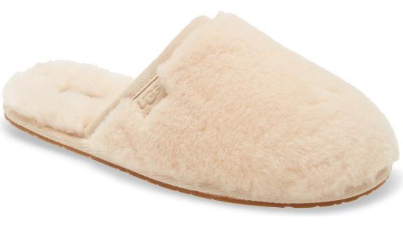 Ugg Fluffette Slipper