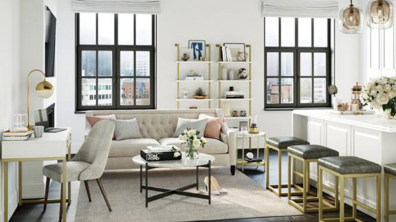 24 things to buy for your home at Wayfair's massive sale thumbnail