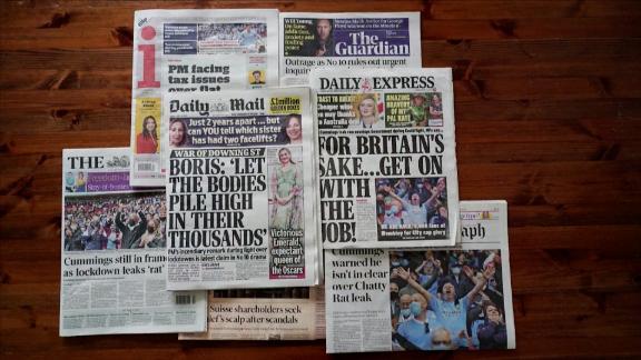 screengrab bojo media