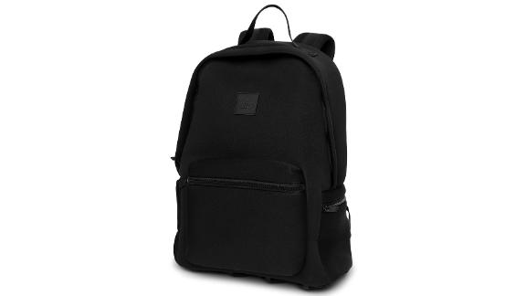 Stow Backpack