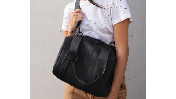 Landon Carryall Bag, Medium