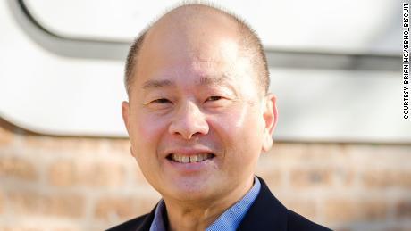 David Wu.