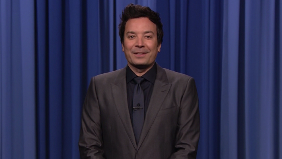 jimmy fallon president biden congress speech orig_00003616.png