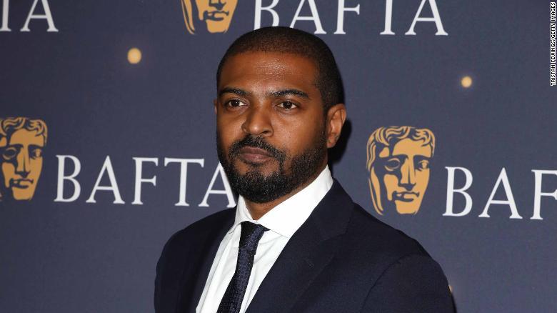 BAFTA suspends Noel Clarke, 'Doctor Who' and 'Kidulthood' star, over abuse allegations
