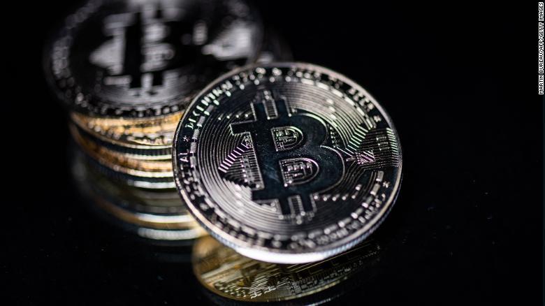 Bitcoin kursas, kitimo grafikas, Šiandienos monero kursas