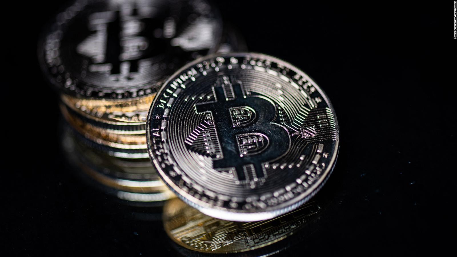 donați în bitcoin