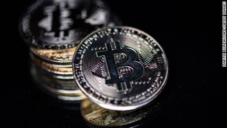 best us crypto exchange 2021