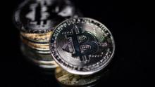 cnn elon musk bitcoin comerciant