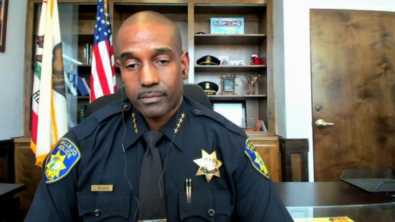 united shades bonus vallejo police chief williams_00000728.png
