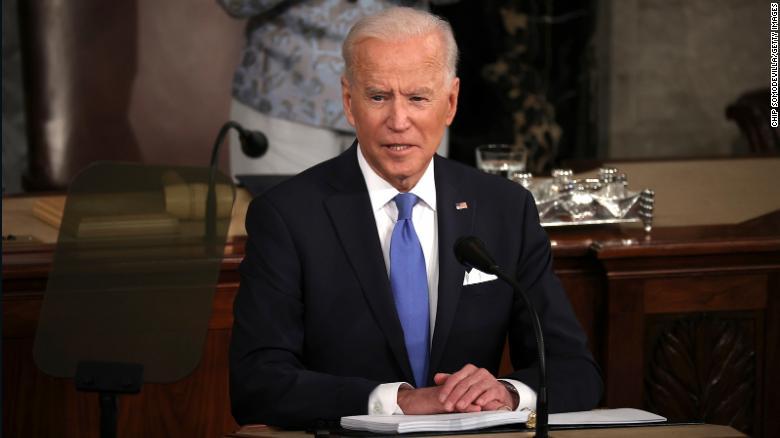 Biden set to raise refugee cap to 62,500 after blowback, source says