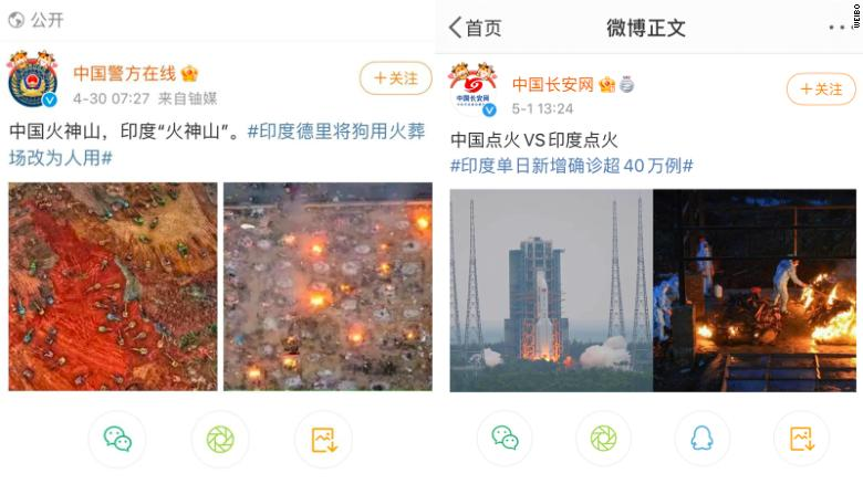 Trung Cộng mất dạy 210503100736-china-india-weibo-posts-exlarge-169