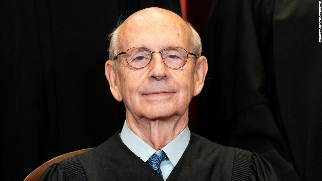 Breyer rejects Maine church's attempt to block Delta variant restrictions that don't exist