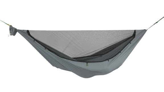 The Wanderlust Complete Kit for Hammock Camping