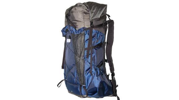Elemental Horizons Aquilo Pack