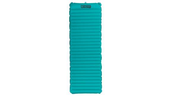 Nemo Astro Insulated Sleeping Pad