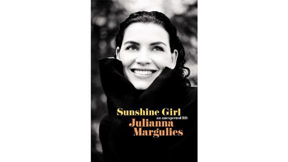 'Sunshine Girl' by Julianna Margulies