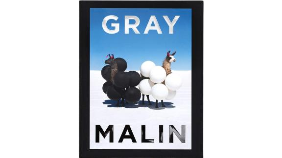 'Gray Malin: The Essential Collection' by Gray Malin