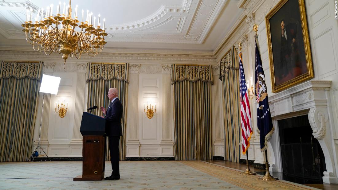 US weighs unfreezing $1 billion in Iranian funds
