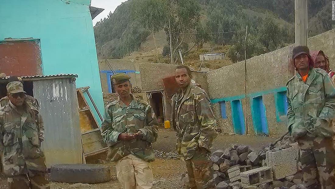 210504165853 01 cnn tigray axum aid blockade super tease
