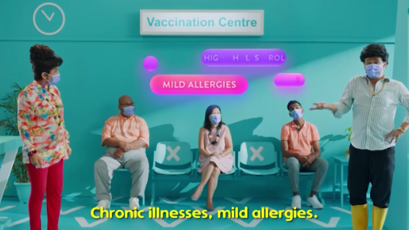 campy vaccine psa moos singapore pkg vpx _00010013.png
