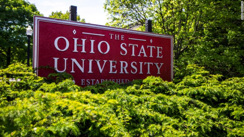 Ohio State offers settlements in five more sex abuse victim cases involving former school doctor Richard Strauss