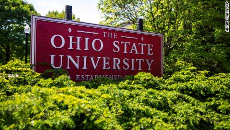 Some of the alleged abuse victims of former Ohio State University doctor Richard Strauss could get more than $250,000 as part of an individual settlement program for survivors in five active legal cases, according to a recent court filing by the university.