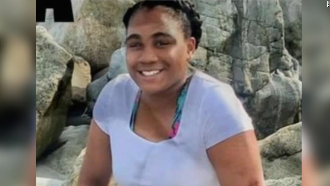 Family demands accountability as Massachusetts authorities investigate the death of a Black 16-year-old