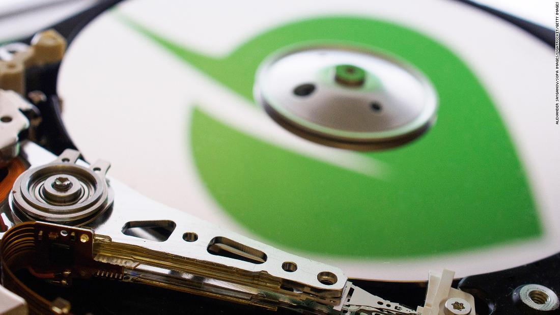 Chia Network spouští verzi 1.1.6. řešící problémy s nízkým výkonem systému
