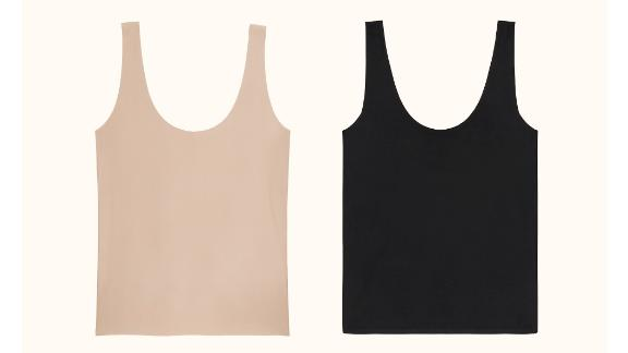 The Classic Cami Kit