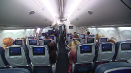 为什么不守规矩的航空旅客会爆炸?