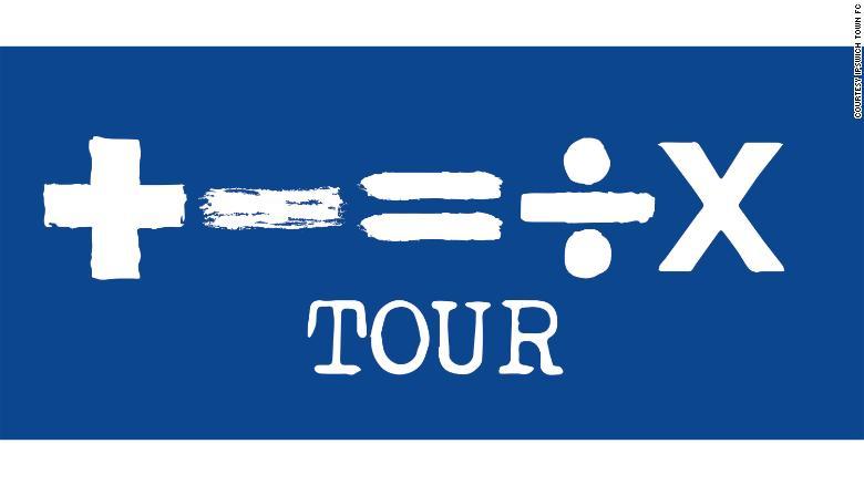Foto logo yang akan muncul di kaos Ipswich musim depan