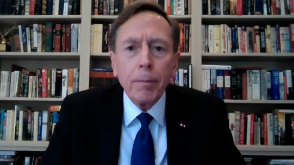 02 Gen. David Petraeus lead 05062021