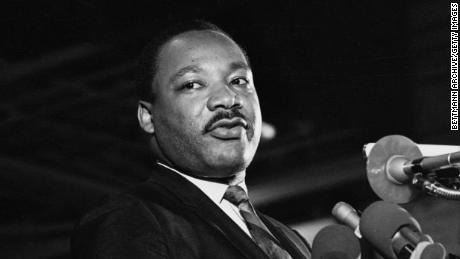 How businesses can heed Martin Luther King, Jr.'s call to support Black banks