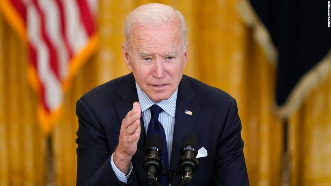 210507133814 01 joe biden 0507 super tease