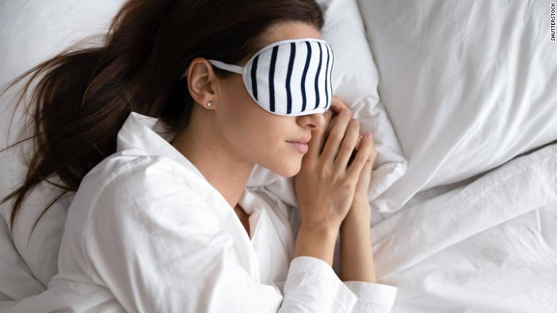 Dream job: This company will pay you to nap
