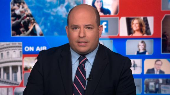 stelter commentary foxitis tucker carlson vaccine segments rs vpx_00000000.png