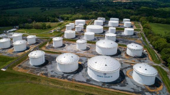 Mandatory Credit: Photo by JIM LO SCALZO/EPA-EFE/Shutterstock (11895253o)