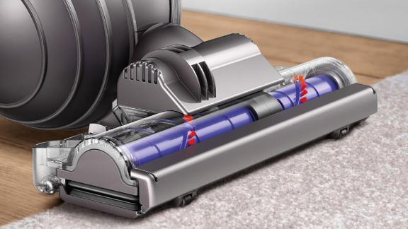 Dyson Ball Multi-Floor Origin Vacuum