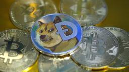 210510114033 dogecoin spacex restricted hp video