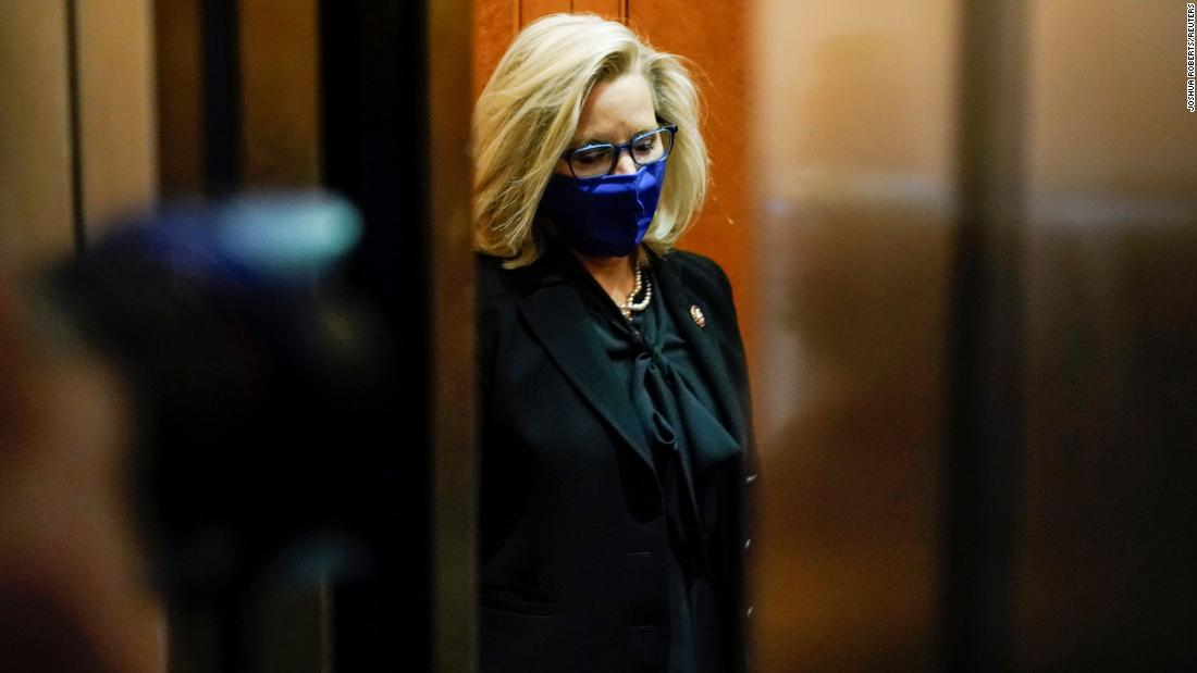 210511093432 01 liz cheney vote lead image super tease