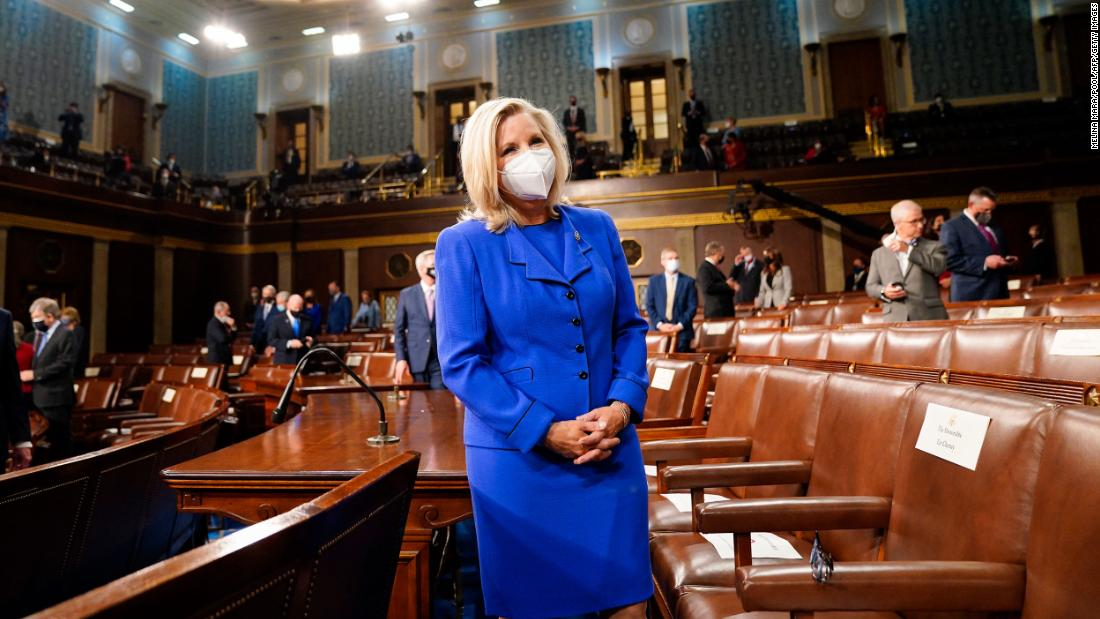 liz-cheney-strikes-defiant-tone-in-floor-speech-on-eve-of-her-expected-ousting-from-house-gop-leadership