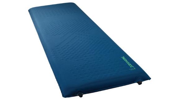 Therm-a-Rest LuxuryMap Sleeping Pad