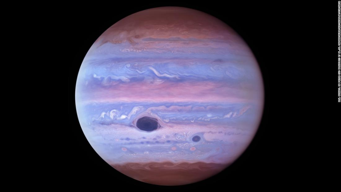 210511132649 03 jupiter gemini hubble ultraviolet super tease